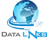 DataLinks Consulting